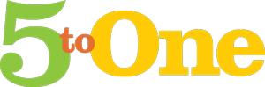 5toOne-E-News-SPOT